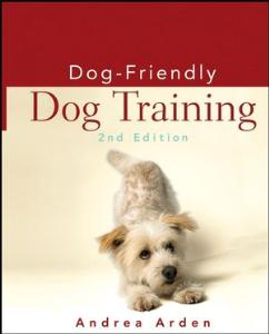 Picture of Dog-Friendly Dog Training (2nd Ed)