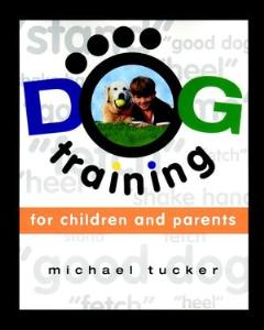 Picture of Dog Training for Children and Parents