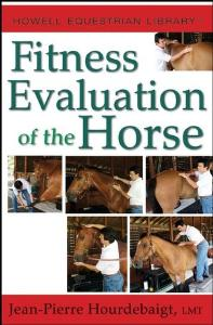 Picture of Fitness Evaluation of the Horse