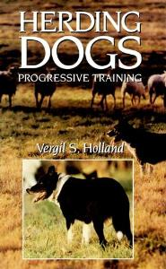 Picture of Herding Dogs