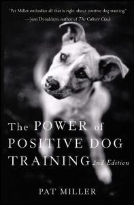 Picture of Power of Positive Dog Training (2nd Ed) (The)