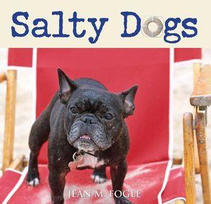 Picture of Salty Dogs